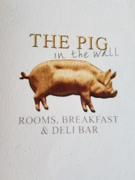 The Pig in the Wall Southampton