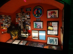 Britannia 6 July 2015 Liverpool The Cavern Club
