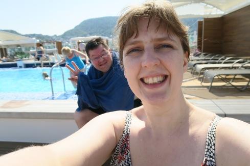 Britannia May 2016 pool
