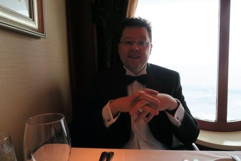 IIndependence of the Seas 9 September 2016 Jason