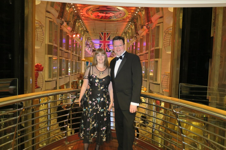 Independence of the Seas 9 September 2016 us